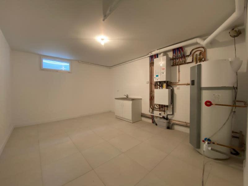 Sale house / villa Maisons-laffitte 1200000€ - Picture 8