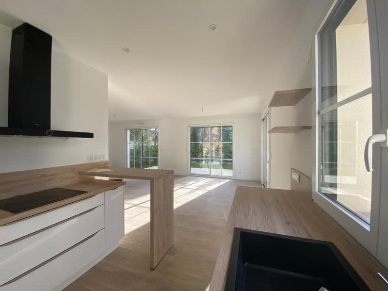 Sale house / villa Maisons-laffitte 1200000€ - Picture 9