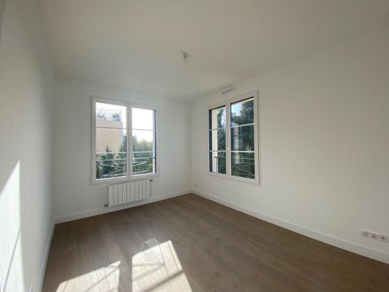 Sale house / villa Maisons-laffitte 1200000€ - Picture 10