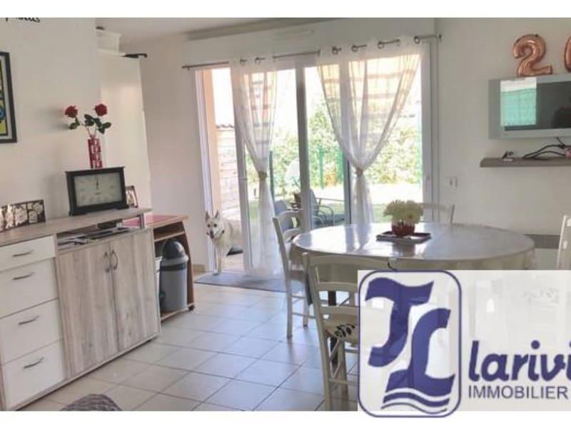 Sale apartment Ambleteuse 173250€ - Picture 2