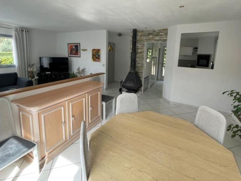 Vente maison / villa Ceyreste 940000€ - Photo 5