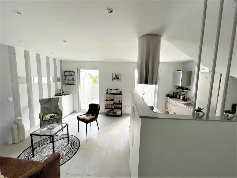 Deluxe sale apartment La ciotat 510000€ - Picture 4