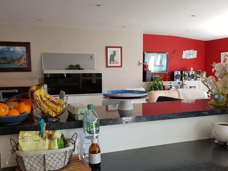Sale house / villa Sainte soulle 288750€ - Picture 2