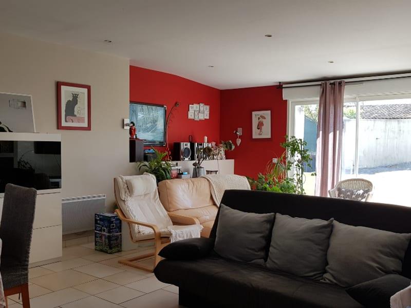 Sale house / villa Sainte soulle 288750€ - Picture 4