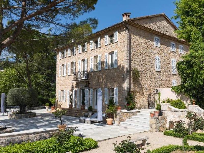 Sale house / villa Montauroux 2650000€ - Picture 3