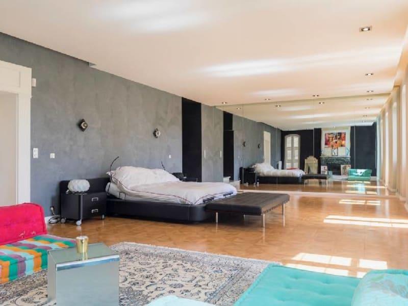 Sale house / villa Montauroux 2650000€ - Picture 8