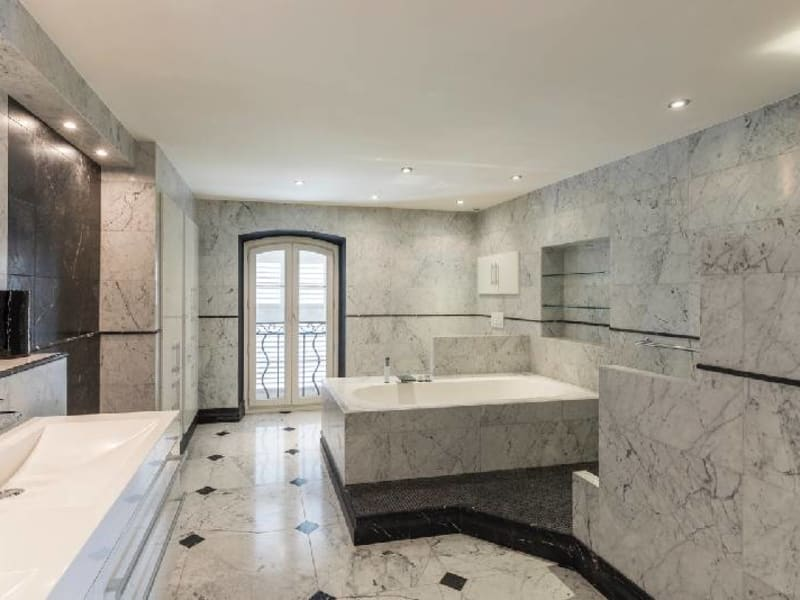Sale house / villa Montauroux 2650000€ - Picture 9