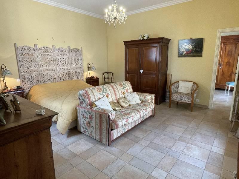 Venta  casa Seillans 1315000€ - Fotografía 10