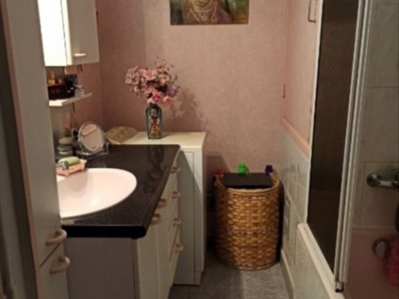 Sale apartment Roanne 130000€ - Picture 7