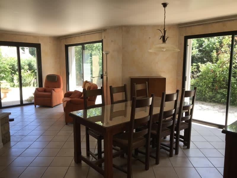 Sale house / villa Albi 228000€ - Picture 2