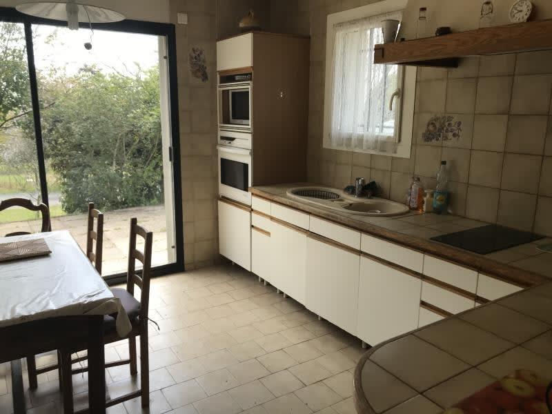 Sale house / villa Albi 228000€ - Picture 3