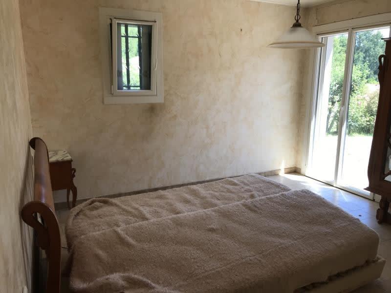 Sale house / villa Albi 228000€ - Picture 4