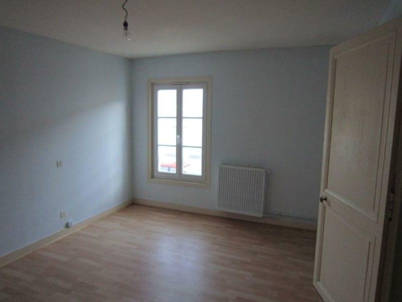 Rental apartment Cognac 449€ CC - Picture 5