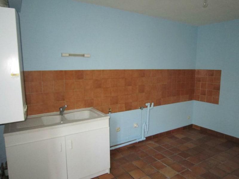 Rental apartment Cognac 449€ CC - Picture 6