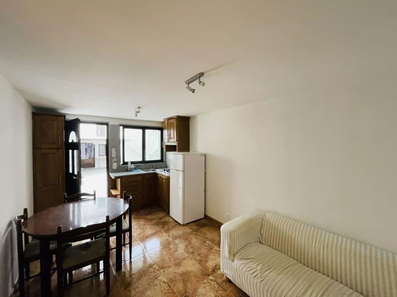 Vente maison / villa Montreuil 1156000€ - Photo 10