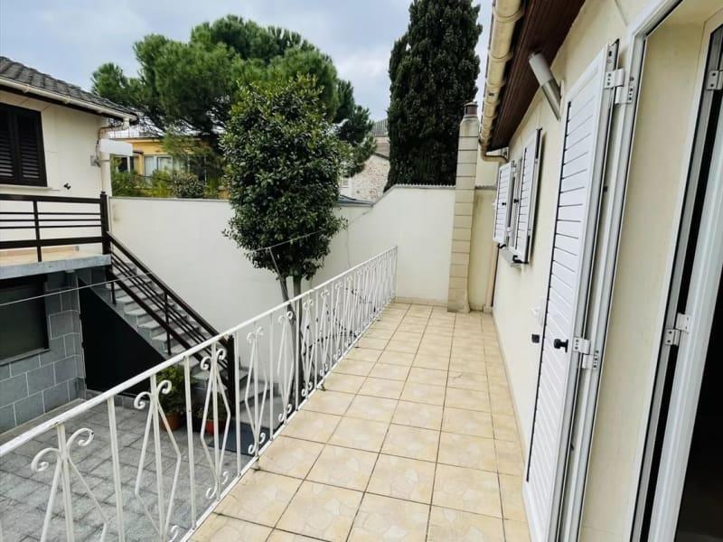 Vente maison / villa Montreuil 1156000€ - Photo 5