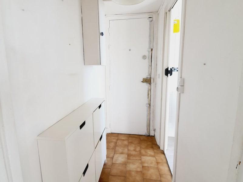 Sale apartment Le raincy 150000€ - Picture 7