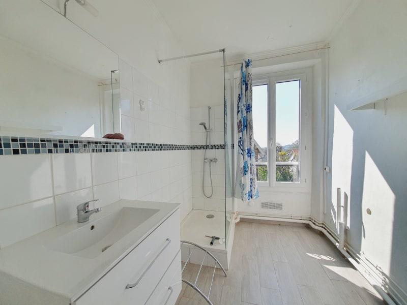 Sale apartment Le raincy 150000€ - Picture 6