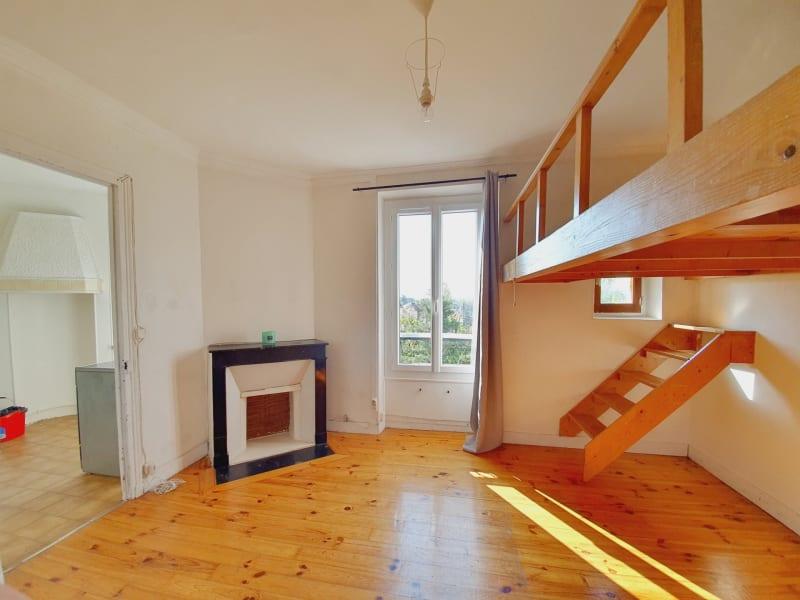Sale apartment Le raincy 150000€ - Picture 2