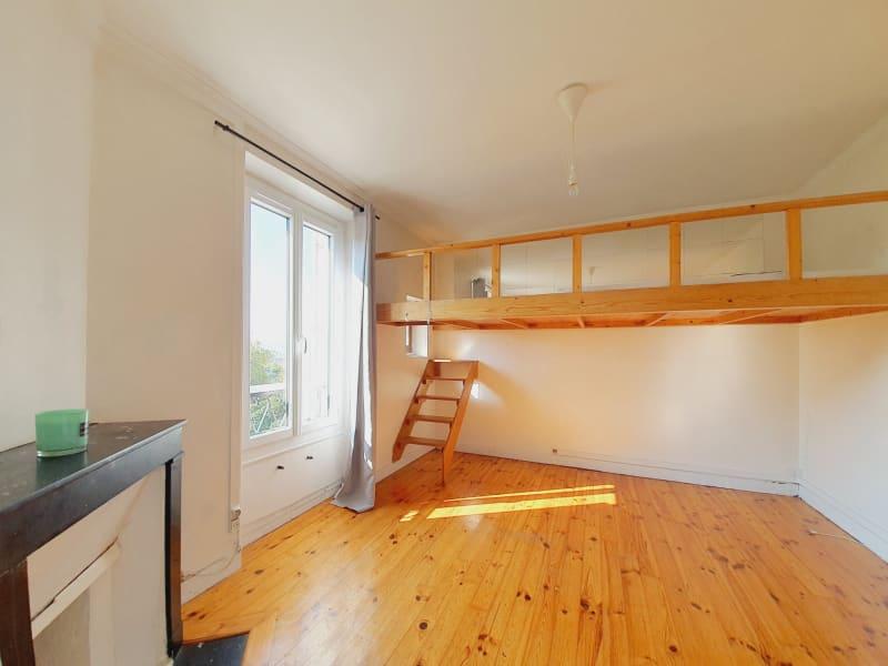 Vente appartement Le raincy 150000€ - Photo 3