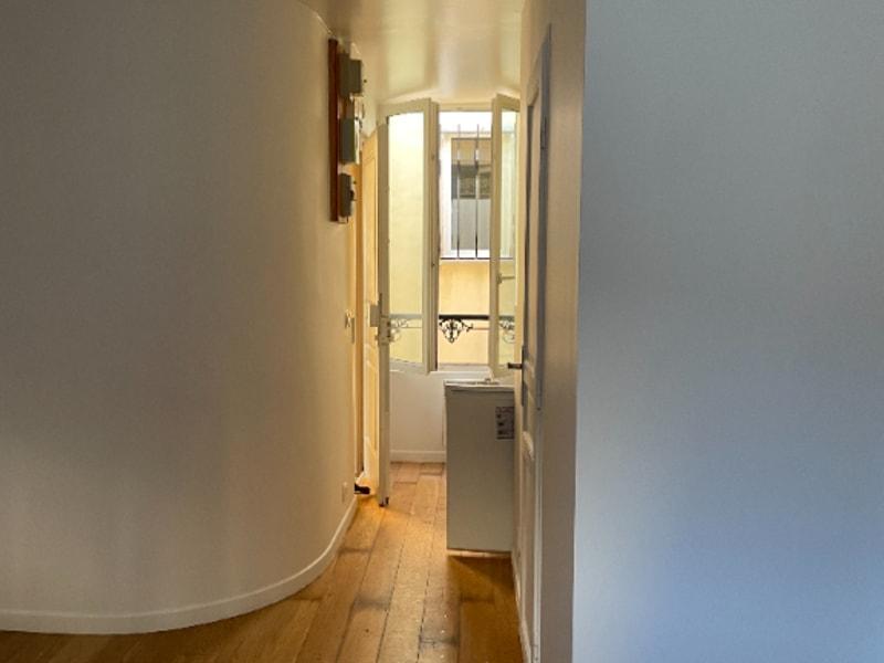 Location appartement Les lilas 575€ CC - Photo 5