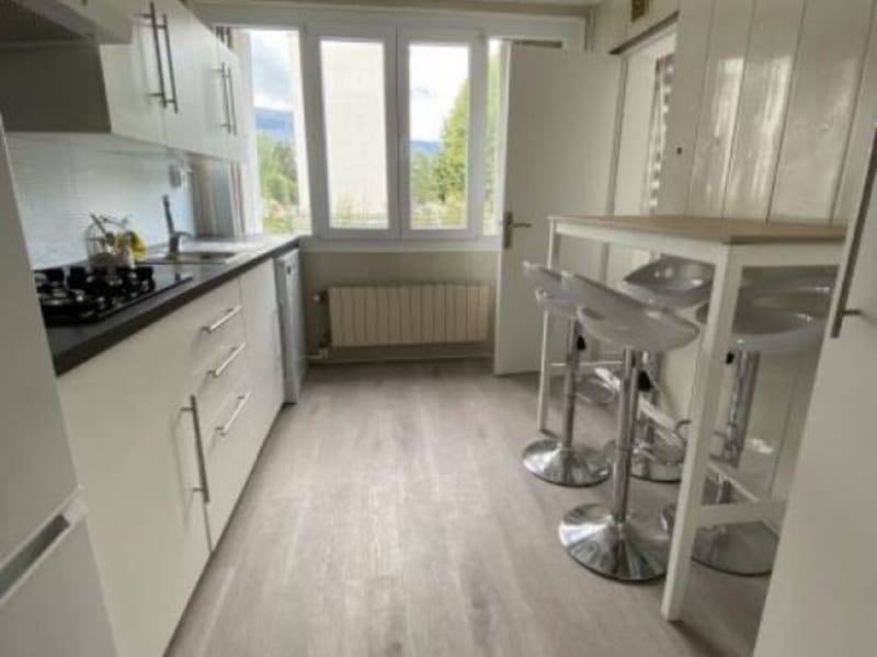 Location appartement St martin d heres 380€ CC - Photo 4