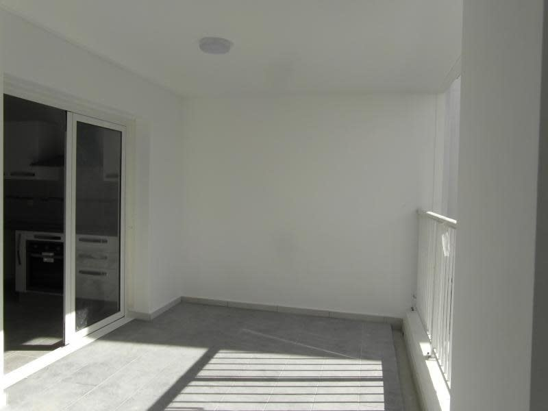 Vente appartement St denis 330 000€ - Photo 3