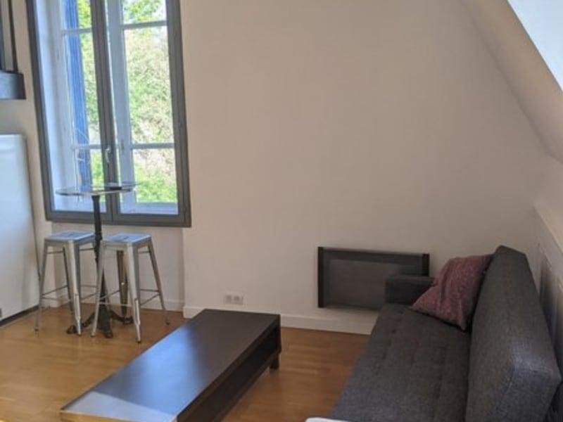 Location appartement Caluire-et-cuire 680€ CC - Photo 2