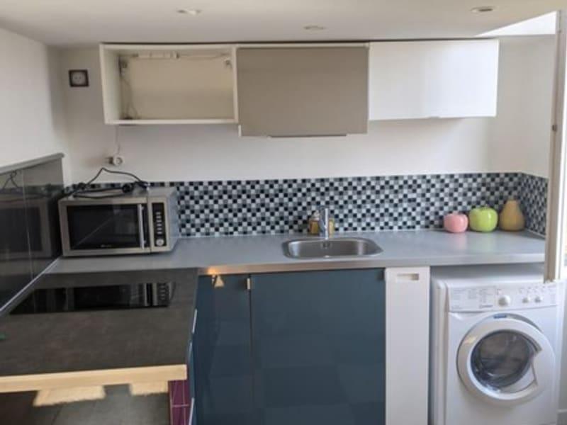 Location appartement Caluire-et-cuire 680€ CC - Photo 3