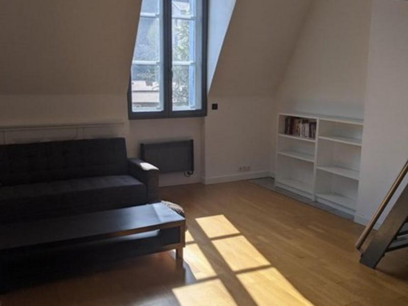 Location appartement Caluire-et-cuire 680€ CC - Photo 4