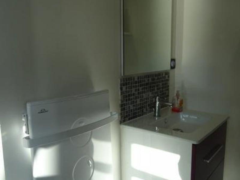 Location appartement Caluire-et-cuire 680€ CC - Photo 5
