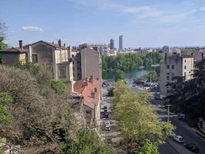 Location appartement Caluire-et-cuire 680€ CC - Photo 6
