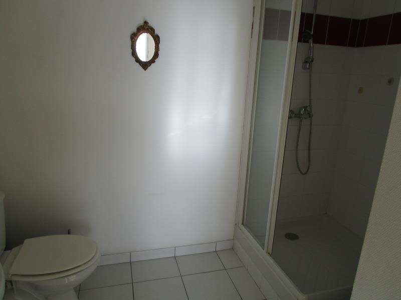 Vente appartement Carbon blanc 144000€ - Photo 4