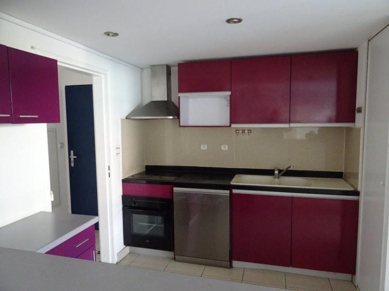 Vente appartement St denis 334000€ - Photo 3