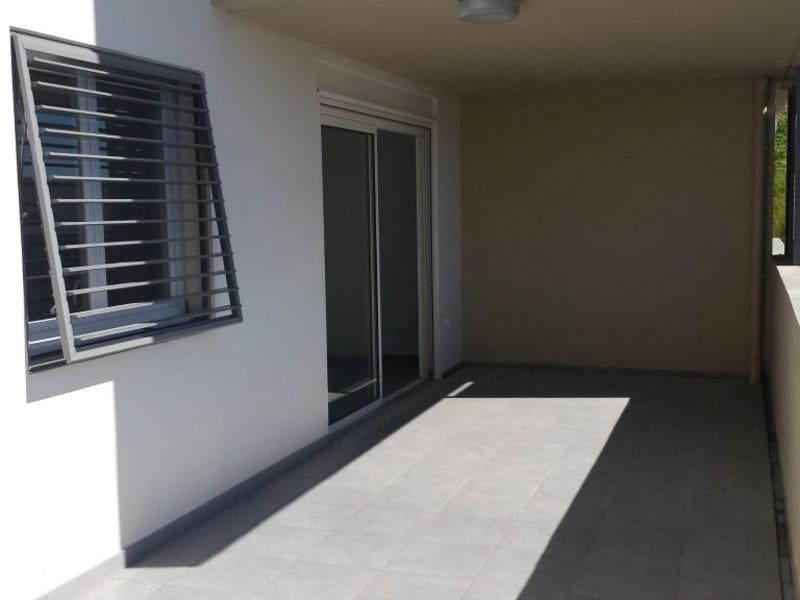 Location appartement St denis camelias 750€ CC - Photo 7