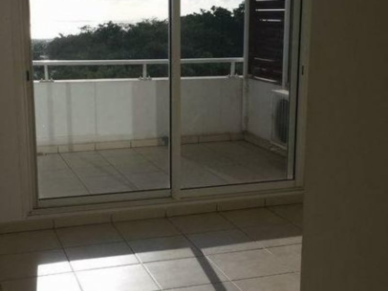 Location appartement Ste clotilde 833€ CC - Photo 13