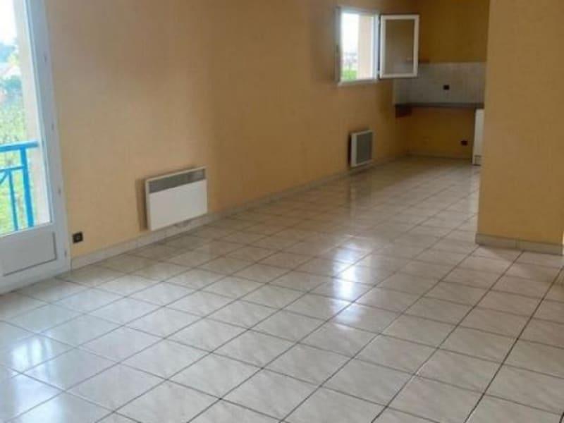 出售 公寓 Libourne 160600€ - 照片 1
