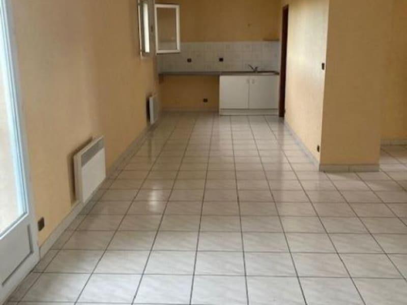 出售 公寓 Libourne 160600€ - 照片 2