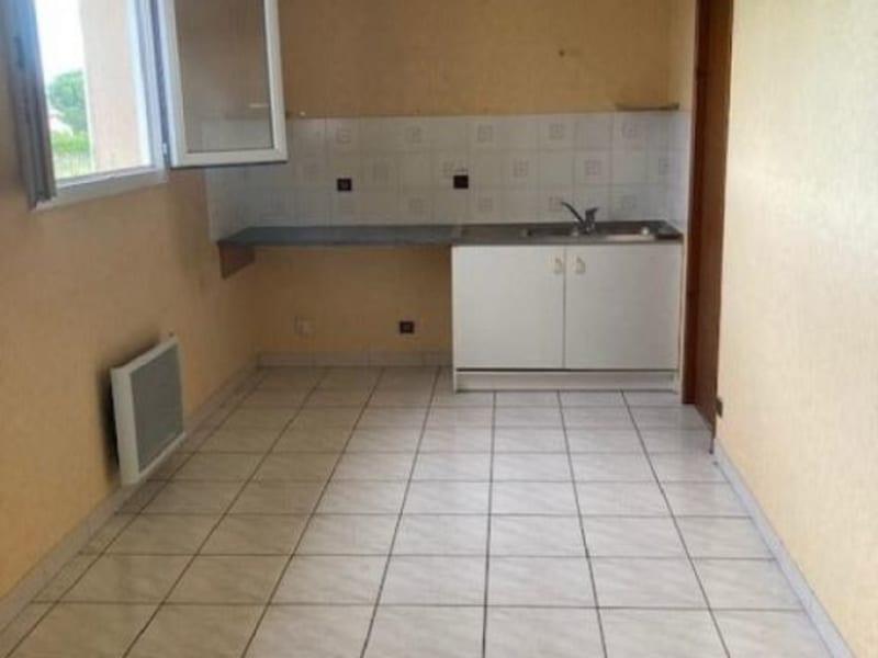 出售 公寓 Libourne 160600€ - 照片 3