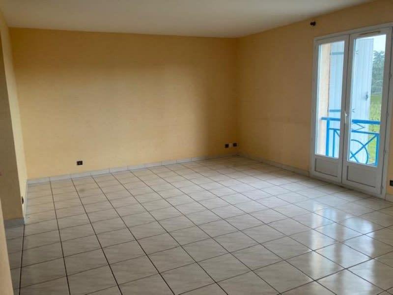出售 公寓 Libourne 160600€ - 照片 4