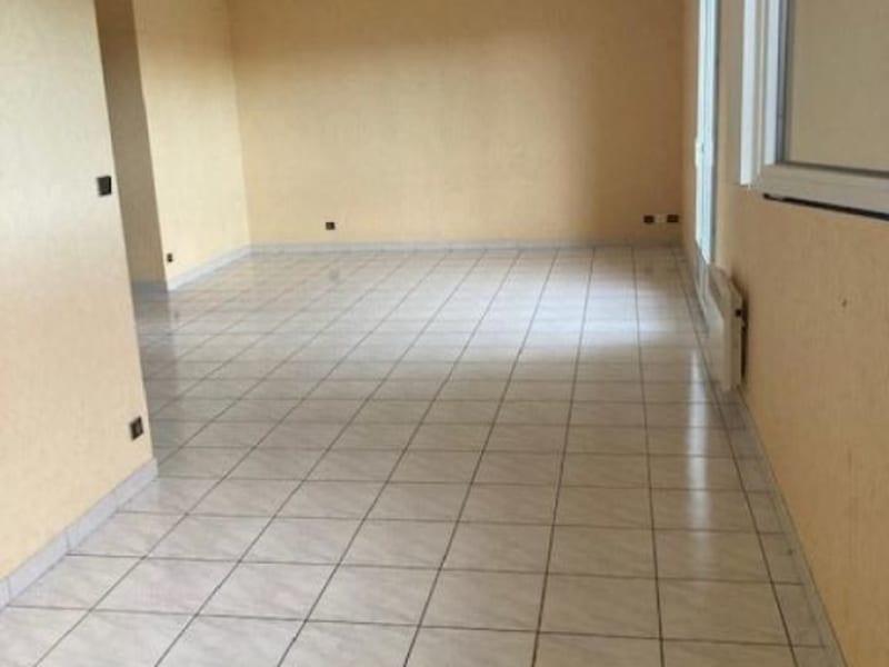 出售 公寓 Libourne 160600€ - 照片 5