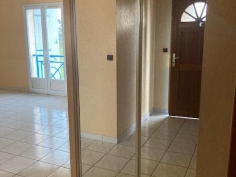 出售 公寓 Libourne 160600€ - 照片 6