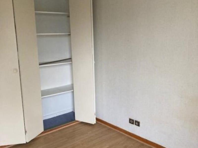 出售 公寓 Libourne 160600€ - 照片 7