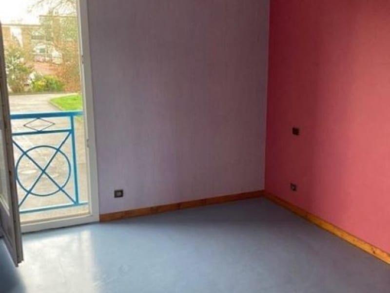 出售 公寓 Libourne 160600€ - 照片 8