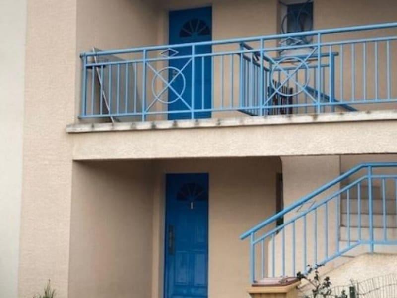 出售 公寓 Libourne 160600€ - 照片 10