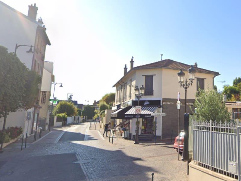 Verkauf wohnung Rueil malmaison 405000€ - Fotografie 9
