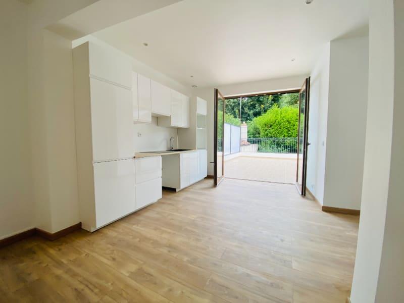 Verkauf wohnung Rueil malmaison 555000€ - Fotografie 1