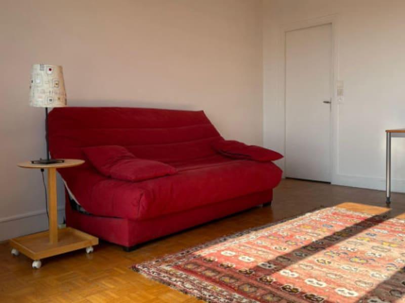 Rental apartment Paris 14ème 1050€ CC - Picture 5
