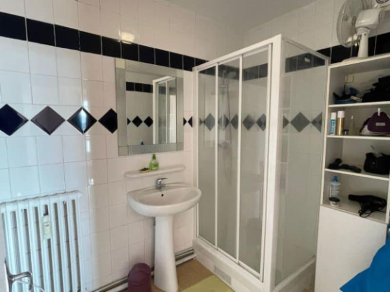 Rental apartment Paris 14ème 1050€ CC - Picture 7