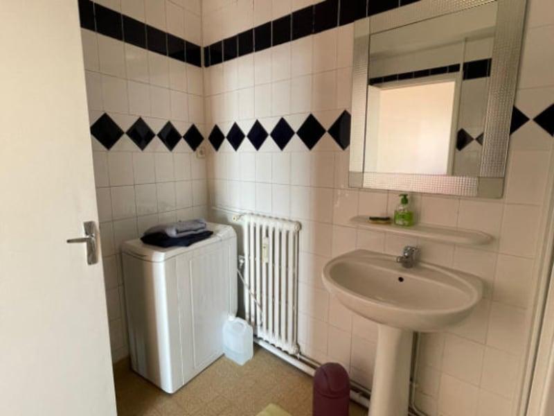Rental apartment Paris 14ème 1050€ CC - Picture 8